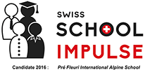 swiss-school-impulse
