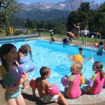 international school villars sur ollon switzerland